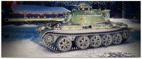 Wot type 59 code  world of tanks  2019-06-22